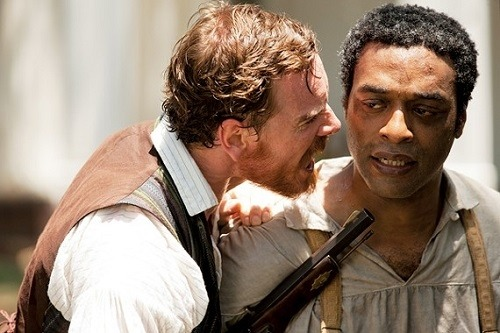 12-years-a-slave-4