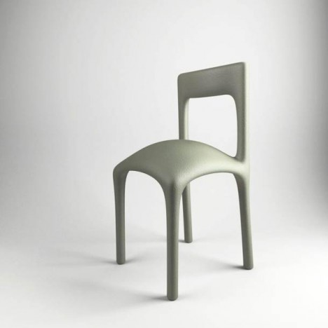 distorted-seat-468x468