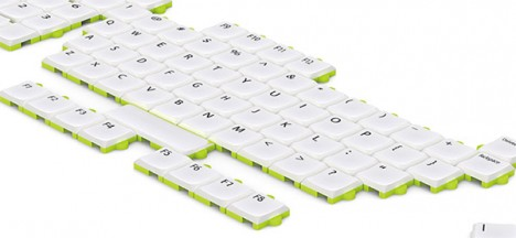 Keyboards-Puzzle-1-468x216
