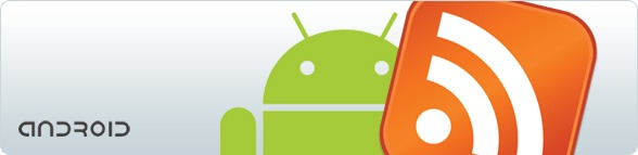 best-rss-reader-android
